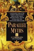 eBook: Parallel Myths