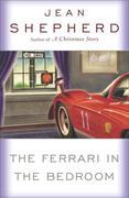 eBook: The Ferrari in the Bedroom