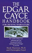 eBook: Edgar Cayce Handbook for Creating Your Future
