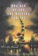 eBook: The Kin of Ata Are Waiting for You
