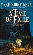 eBook: A Time of Exile
