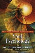 eBook: Soul Psychology