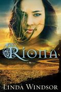 eBook: Riona