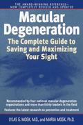 eBook: Macular Degeneration