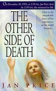 eBook: The Other Side of Death