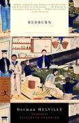 eBook: Redburn