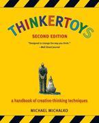 eBook: Thinkertoys