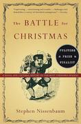 eBook: The Battle for Christmas