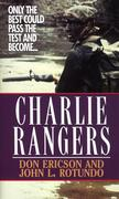 eBook: Charlie Rangers