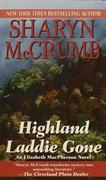 eBook: Highland Laddie Gone