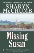 eBook: Missing Susan
