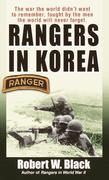 eBook: Rangers in Korea