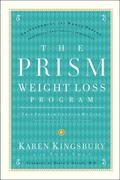 eBook: The Prism Weight Loss Program