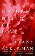eBook: Natural History of Love