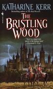 eBook: The Bristling Wood
