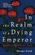 eBook: In the Realm of a Dying Emperor
