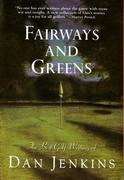 eBook: Fairways and Greens