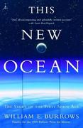 eBook: This New Ocean