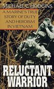 eBook: Reluctant Warrior