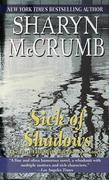 eBook: Sick of Shadows