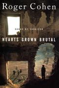 eBook: Hearts Grown Brutal