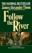 eBook: Follow the River