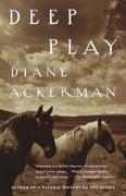 eBook: Deep Play