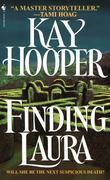 eBook: Finding Laura