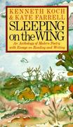 eBook: Sleeping on the Wing