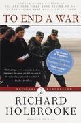 eBook: To End a War