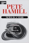 eBook: News Is a Verb