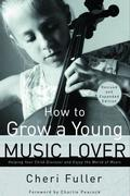 eBook: How to Grow a Young Music Lover
