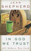 eBook: In God We Trust