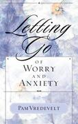 eBook: Letting Go of Worry and Anxiety