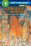 eBook:  The Trojan Horse: How the Greeks Won the War