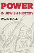 eBook: Power & Powerlessness in Jewish History