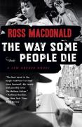 eBook: The Way Some People Die