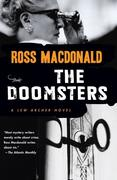 eBook: The Doomsters
