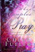 eBook: When Couples Pray