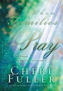 eBook: When Families Pray