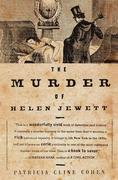 eBook: The Murder of Helen Jewett