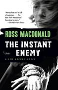 eBook: The Instant Enemy