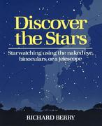 eBook: Discover the Stars
