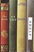 eBook: The Book on the Bookshelf