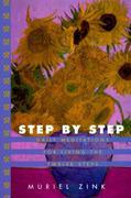 eBook: Step by Step