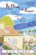 eBook: At Home in France