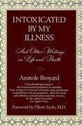 eBook: Intoxicated by My Illness