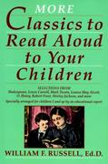 eBook: More Classics To Read Aloud To Your Children