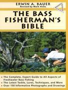 eBook: Bass Fisherman's Bible