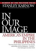 eBook: In Our Image